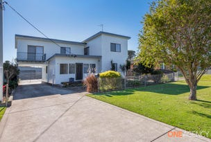 15 Oxley Street, Swansea, NSW 2281