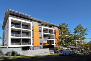 304/14 Merriwa Street, Gordon, NSW 2072