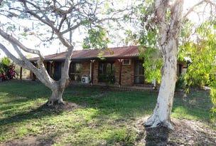 2545 Emu Park Road, Coorooman, Qld 4702