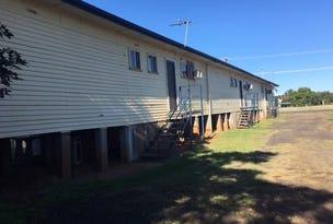 125 Mitchell Street, Wee Waa, NSW 2388
