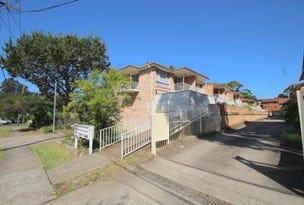 2/19 Dellwood Street, Bankstown, NSW 2200