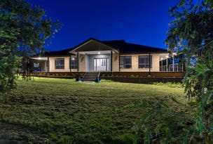 30 Kangaroo Flat Road, Cowra, NSW 2794