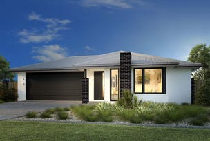 Lot 15 Liberty Cresent, Corinella, Vic 3984