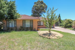 57 College Road, South Bathurst, NSW 2795