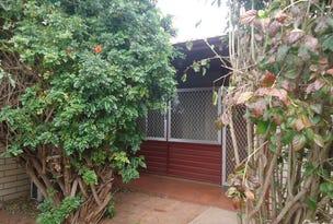 Unit 7 92 Rudall Avenue, Whyalla Playford, SA 5600