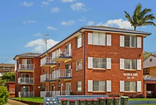 4/28 Buller St, Port Macquarie, NSW 2444