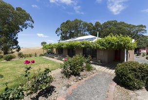 8750 SOUTH GIPPSLAND HIGHWAY, Korumburra, Vic 3950