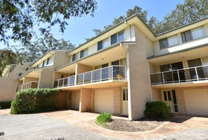 7/1 Gavenlock Rd, Tuggerah, NSW 2259