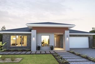 Lot 916 Eden Gardens Estate, Epping, Vic 3076