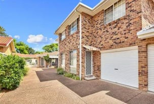 2/103 Rawson Road, Woy Woy, NSW 2256
