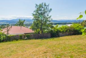 28 Eurella Street, Kings Meadows, Tas 7249