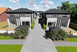 1/117-119 Stoddart Street, Roselands, NSW 2196