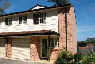 5/42 Methven Street, Mount Druitt, NSW 2770