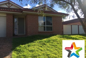 47 Clipper Road, Nowra, NSW 2541