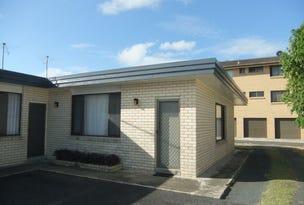5/69 Crane Street, Ballina, NSW 2478