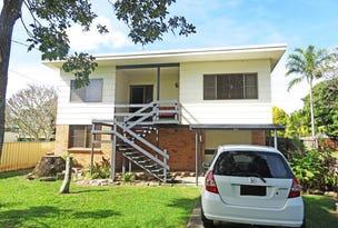 40 Breimba Street, Grafton, NSW 2460