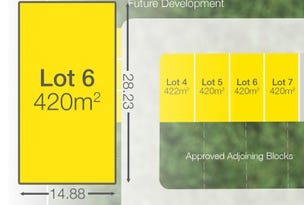 Proposed Lot 6 210-216 Millers Road, Underwood, Qld 4119