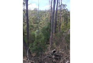 Lot 1 Oakfords Road, Lower Wattle Grove, Tas 7109