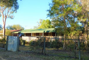 148 Freemans Drive, Morisset, NSW 2264