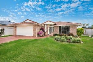 40 Harold Tory, Yamba, NSW 2464