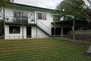 44 Third Ave, Home Hill, Qld 4806