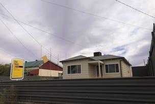 108 Gaffney St, Broken Hill, NSW 2880