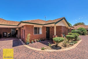 3, 42 Byers Road, Woodbridge, WA 6056