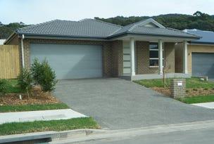 4 Callows Way, Bulli, NSW 2516