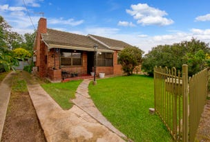72  Fairview Terrace, Clearview, SA 5085