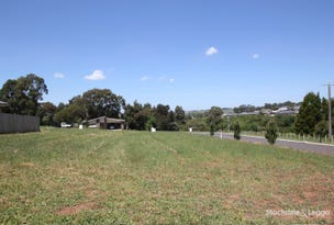 Lot 19 Willow Grove, Leongatha, Vic 3953