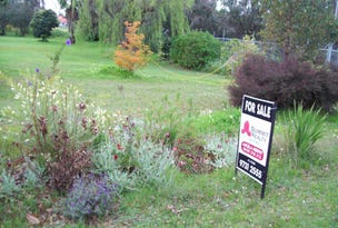Lot 202 Marmion Street, Donnybrook, WA 6239