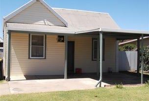 106 Sutton Street, Cootamundra, NSW 2590