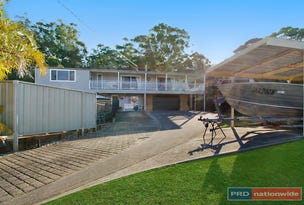 14 Quarry Way, Laurieton, NSW 2443