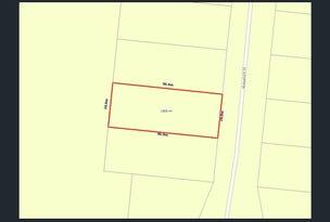 12 Kirkpatrick Court, Bowen, Qld 4805