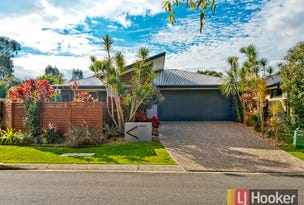 1 Park Grove Court, Kallangur, Qld 4503