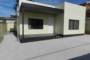 182 St Johns Road, Cabramatta, NSW 2166
