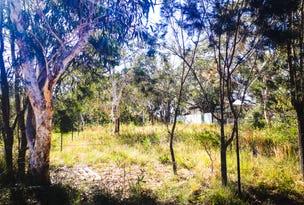26 Pirama Road, Wyee, NSW 2259