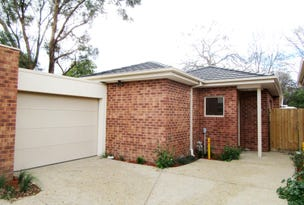3/84 KATHRYN Road, Knoxfield, Vic 3180