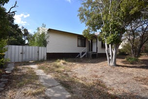 36 Primrose Street, Maryborough, Vic 3465