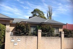 1/53 Crown Street, Tamworth, NSW 2340