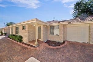2/190 Blackwall Road, Woy Woy, NSW 2256
