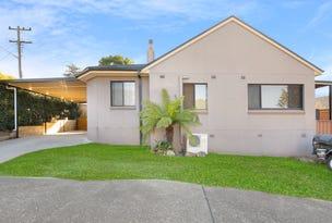 128 Farmborough Road, Farmborough Heights, NSW 2526