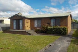 27 Retford Street, Newborough, Vic 3825