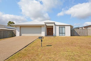 4 Bay Breeze Close, Wondunna, Qld 4655