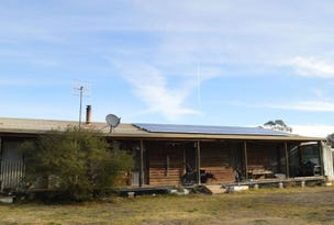 2329 Oallen Ford Road, Windellama, NSW 2580