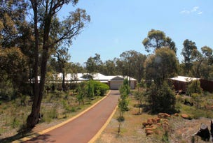 1735 Wedgetail Circle, Parkerville, WA 6081