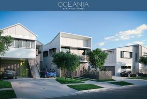 Oceania  South, Kingscliff, NSW 2487