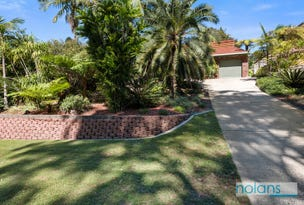 31 Wentworth Avenue, Coffs Harbour, NSW 2450