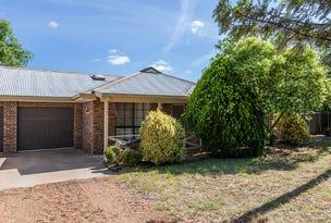 1/18 Denison Street, Mudgee, NSW 2850
