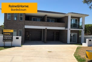 57A Thornton Avenue, Bass Hill, NSW 2197